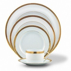 Tableware & Accessories