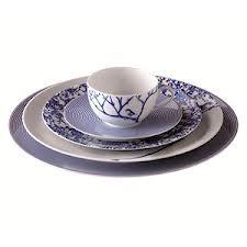 Tableware & Accessories